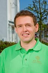 Gunther Steinbrink (Masseur)