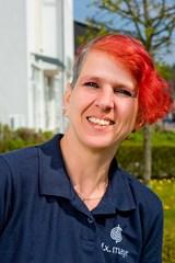 Kristin Zerner (Service)